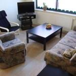 Wohnzimmer Annabell