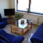 Wohnzimmer Karola
