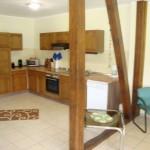 Küche Viola