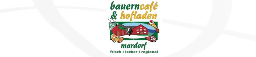 Bauerncafé und Hofladen Mardorf