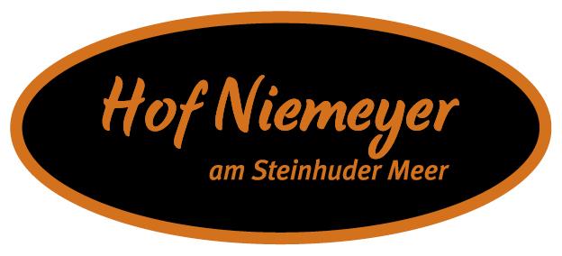 Hof Niemeyer St.Meer